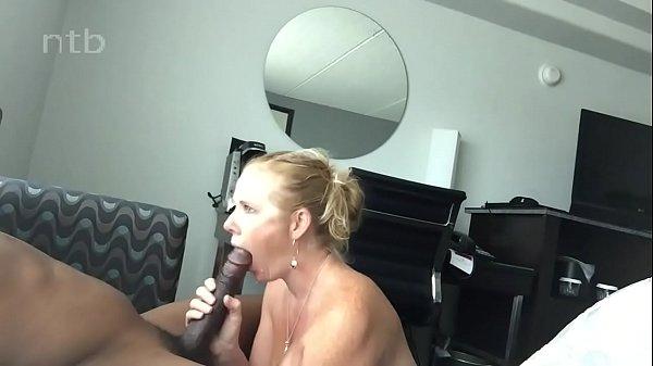 BBC Loving Wife